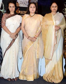 Hyderabad remembers Sridevi