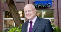 KPMG to create 200 permanent jobs and take on 300 graduates