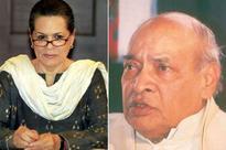 Bofors case: Appeal against HC order escalated Sonia Gandhi-Narasimha Rao friction, says Margaret Alva