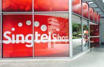Singtel, Airtel to combine IP VPNs