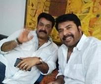 Mammootty, Mohanlal-starrer films slated for 2016 release: 'White', 'Oppam', 'Thoppil Joppan','Pulimurugan' and others