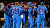 Future Tours Programme: Team India to play 81 matches at home from 2019-2023