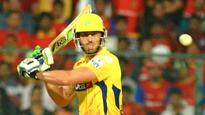IPL Auction 2018: From Faf du Plessis to Shakib Al Hasan, 14 players who are absolute 'steals'