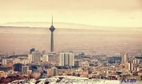 Iran urges trade cooperation among D-8 states