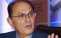 Tata-Mistry war: Nusli Wadia's exit hangs in balance as battle reaches Bombay HC