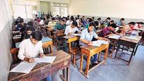 ICSE Results 2017: CISCE.org Board ICSE class 10th Results 2017 is likely to be declared tomorrow on May 29