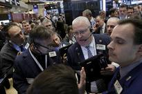 Earnings could mark end to rally in U.S. media stocks