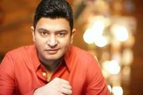 Worried about comparisons with Aashiqui: Bhushan Kumar