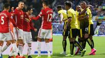 Manchester United v/s Watford | Premier League: Live Streaming and where to watch in India