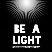 Trinity Rep Joins Nationwide Demonstration THE GHOSTLIGHT PROJECT