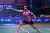 Watch India Open Superseries live: Saina vs Sung Ji, Sindhu vs Yeon Ju live streaming and TV information