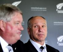 Consultation process opens NZ Cricket to change