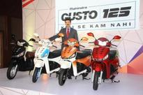 Mahindra plans to acquire BSA and Norton
