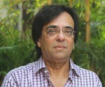 FIR against MLA Ashok Kheny for abusing Times Now reporter