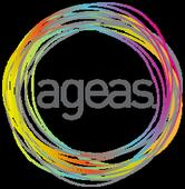 Zacks Investment Research Upgrades Ageas SA (AGESY) to Hold
