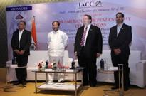 Business and Trade are core of the India American Relationship: Michael C. Mullins, Consul General, US Consulate, Hyd