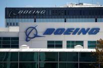 Boeing CEO sees 'near term' plane deal after Trump meeting