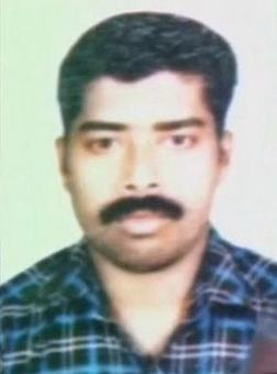 Kerala: Congress worker hacked to death; clashes between BJP, CPI-M