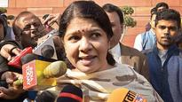 DNA SPECIAL | Kanimozhi: 2G verdict unlikely to change ties