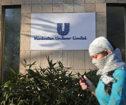 Why Hindustan Unilever may cut jobs