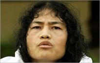 Court to record evidence in Irom Sharmila's case on August 30