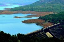 Yavatmal seeks govt help to combat water crisis