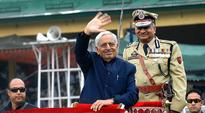 Sayeed wanted to secure future of his people: Jammu and Kashmir Governor