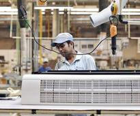 How new rating norms will increase demand for inverter ACs