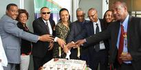 Ethiopia's double-digit ASK growth shows no signs of stopping; Ethiopian Airlines #1 carrier