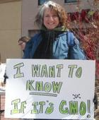 Vermont GMO Labelling to Start Tomorrow