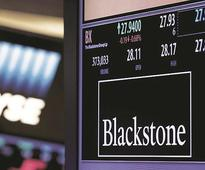 Xander, Ascendas among favourites to buy Blackstone's Pune IT parks