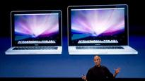 Apple was successfully sued in India for selling a faulty MacBook Pro and providing inadequate service