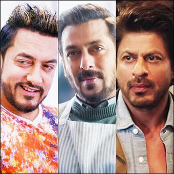 Vidya or Bipasha: Who looks younger?