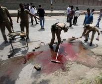 Srinagar: Hizb-ul-Mujahideen claims responsibility for twin attacks