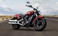 Polaris launch all new Indian Scout Sixty in Mumbai; prices start at Rs 11.99 lakh