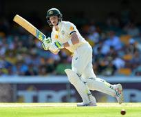 Cricketer of the Week (December 15-22): Steve Smith