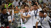 Karim Benzema tougher to defend against than Luis Suarez - Ferdinand