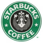 Starbucks Corp. (SBUX) Shares Bought by Mirae Asset Global Investments Co. Ltd.