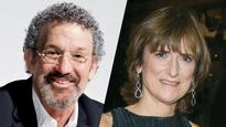 Thomas Schlamme, Marie Cantin to Be Honored by Directors Guild