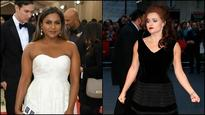 Mindy Kaling, Helena Bonham Carter set to join Sandra Bullock, Cate Blanchett in all-female reboot of 'Ocean's Eleven'