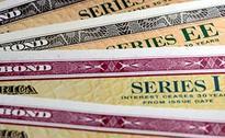 U.S. Government Bond Yields Rise as U.K. Referendum Nears Conclusion