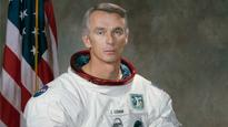 Remembering astronaut Eugene Cernan, last man to walk on Moon