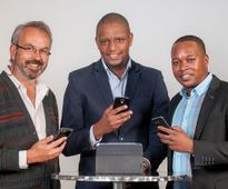 Nelson Mandela Bay Tech Entrepreneurs and Start-ups get R&D Lab