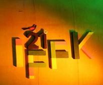International Film Festival of Kerala: 21st edition of prestigious fest to showcase 184 films