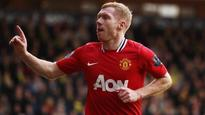 From Cristiano Ronaldo to Lionel Messi: Top quotes about marquee Premier Futsal player Paul Scholes