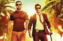 Producer's Guild Holds Emergency Meeting After Dishoom Leak News Surfaces