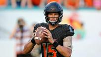 Top 25 NFL Draft Rankings: Brad Kaaya gives No. 23 Miami a rare elite quarterback
