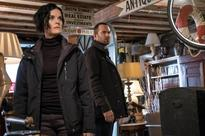 Watch Blindspot season 2 episode 2 online: Team tries to find the mole but Jane's presence causes a rift