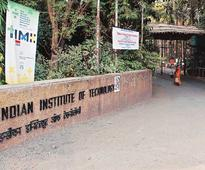 Now, Indian institutes fall in QS' graduate employability rankings