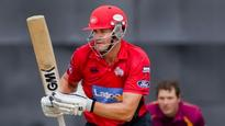 Canterbury fail to fire with bat in nine-wicket crushing by Northern Districts